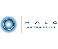 HALO Automovite