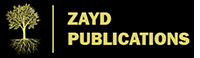 Zayd Publications